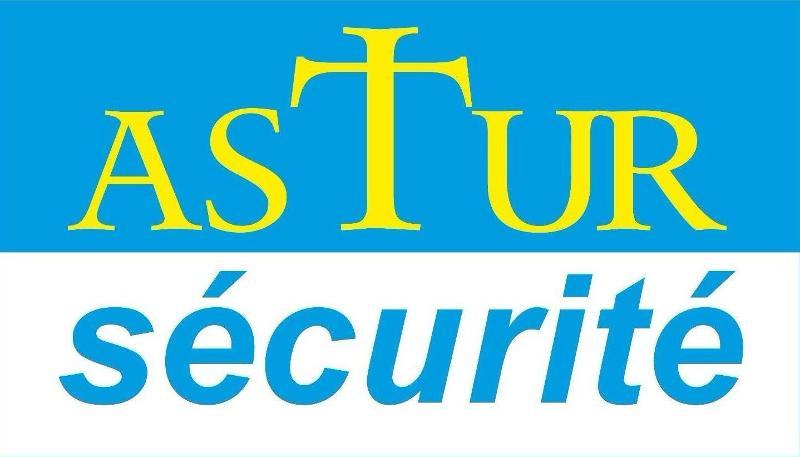 logo ASTUR