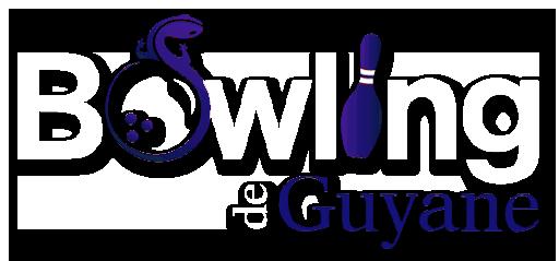 Bowling Guyane, salle de jeux, billards à Remire Montjoly