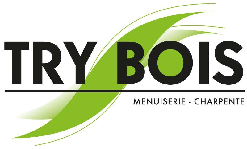 TRY'BOIS à Angrie - Menuiserie