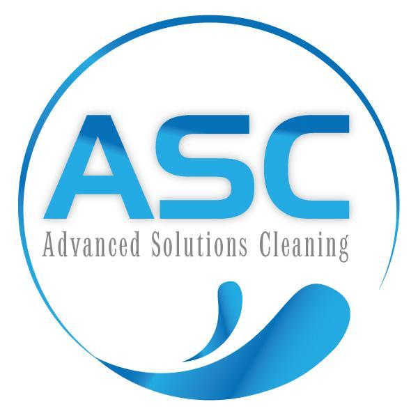 ASC, service de nettoyage d'avions dans l'Essonne (91)
