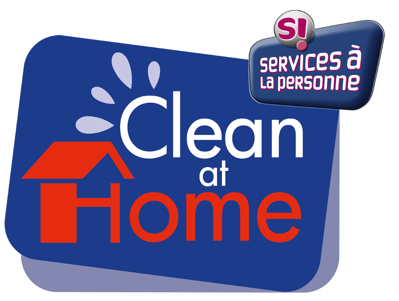 Clean at Home, entreprise de nettoyage à La Maxe, près de Metz