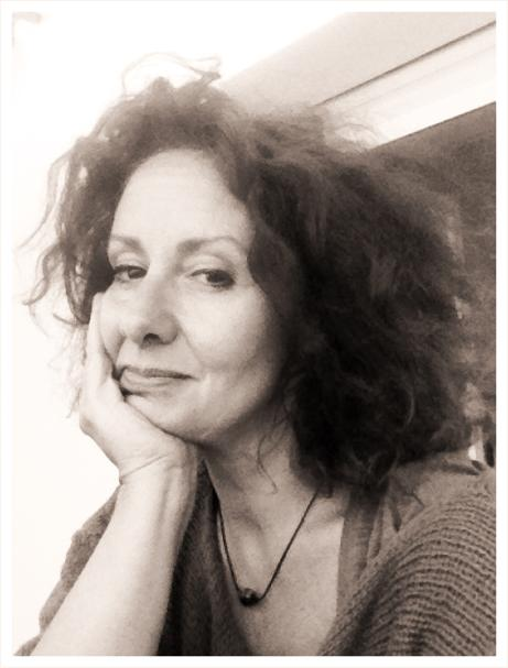 Cécile Rouède