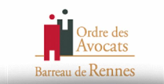 Rennes - Avocats