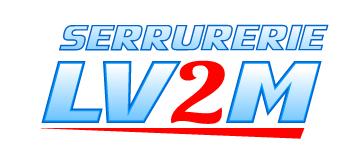 Serrurerie LV2M à Champigny-sur-Marne, Menuiserie