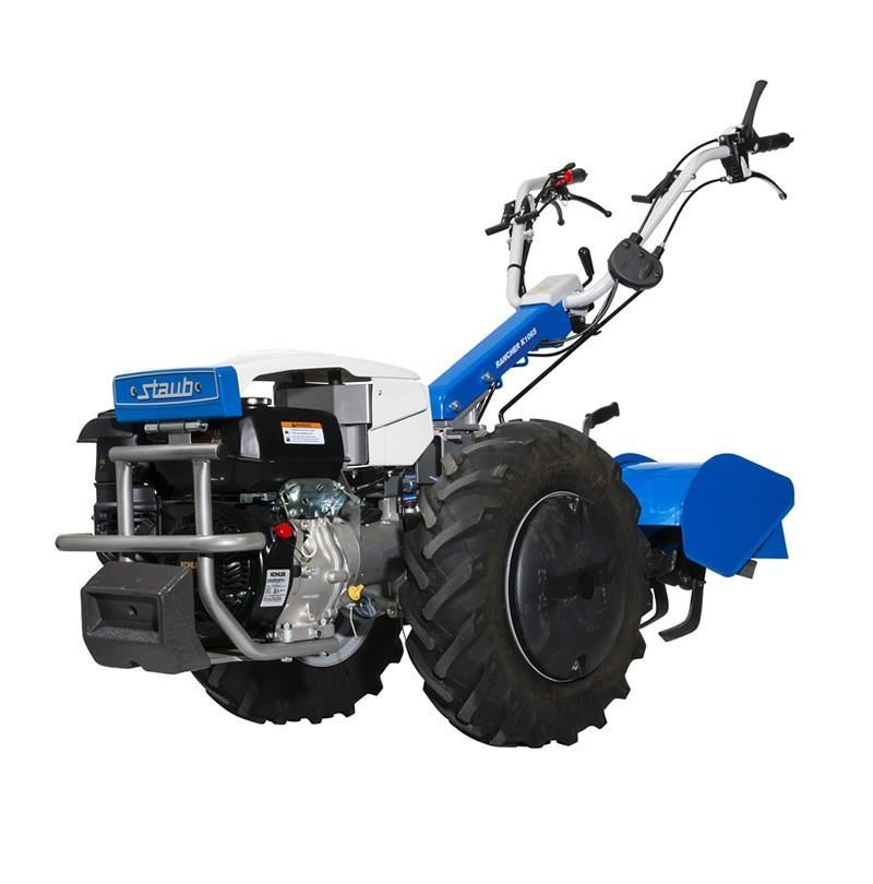 motoculteur-staub