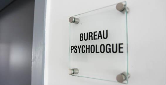 Psycho éducation des troubles bipolaires de l'humeur.
