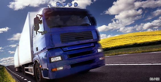 Euro Star - Transports routiers