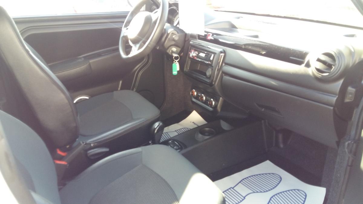 Microcar M.GO Premium  (VENDU)5