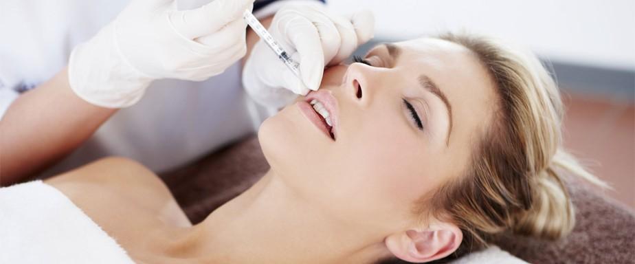 Lynen Ingrid Laser Amandinois à Saint-Amand-les-Eaux, injection d'acide hyalurolique