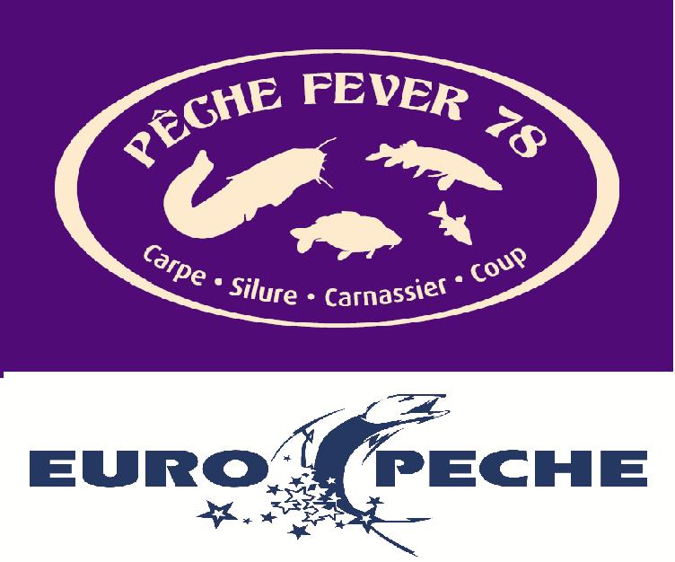 Pêche Fever, nouveau magasin de pêche à Buchelay près  Mantes-la-Jolie