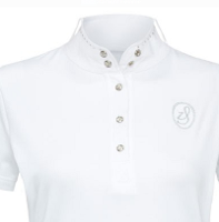 IMPERIAL-POLO-CONCOURS-starlight-BLANC-détail.png