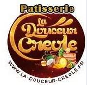 La Douceur Créole Livraison de Gâteaux en Ile-de-France