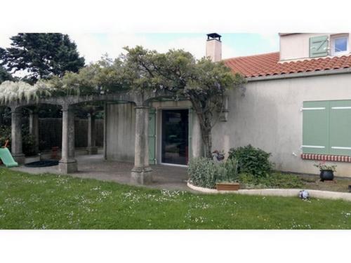 peinture-decorative-maison saint hilaire3.jpg