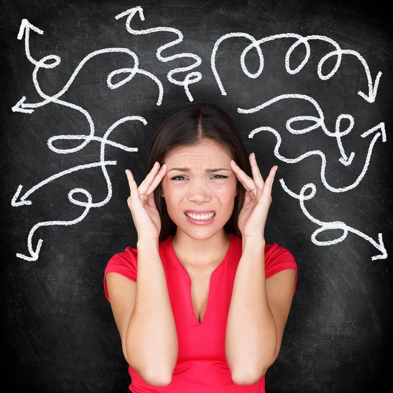 Gestion du stress à Epernon