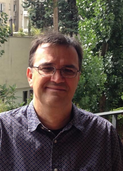 Psychologue du travail et psychothérapeute à Asnières-sur-Seine