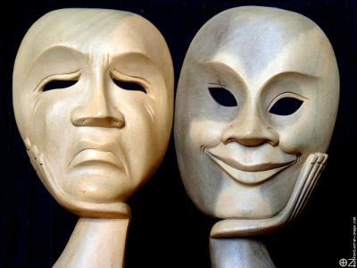 photo masques.jpg