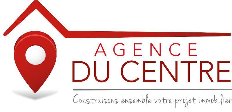 Agence Immobilière du Centre à Tournan-en-Brie (77)