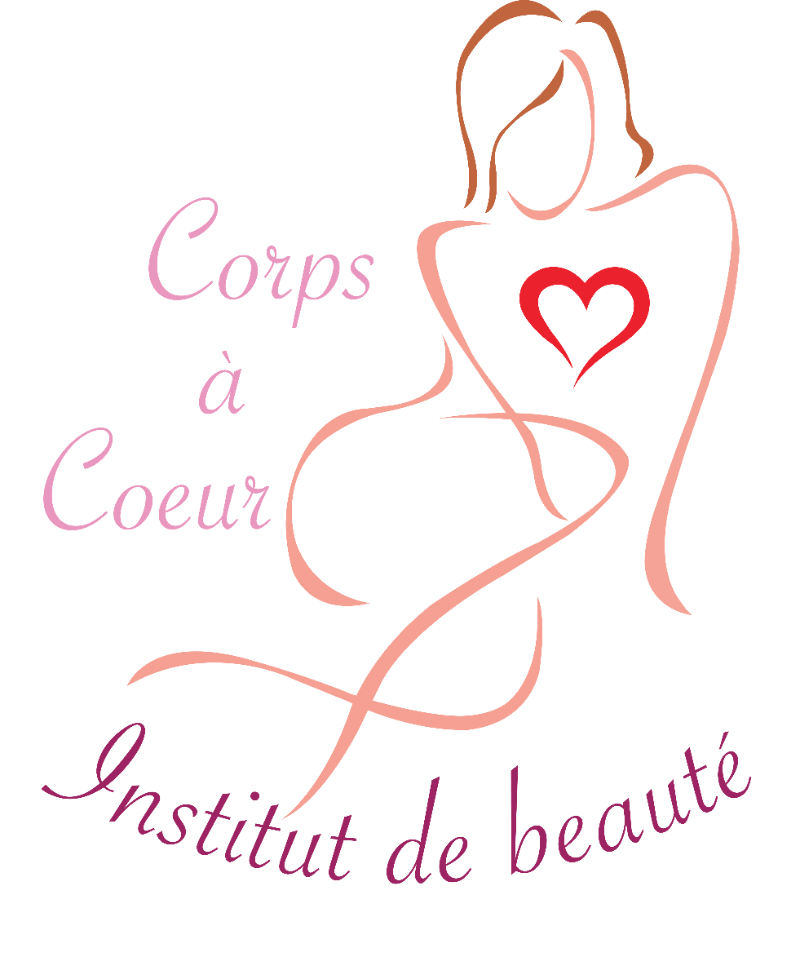 Institut Corps à Cœur