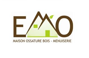 EMO Couverture