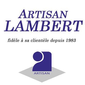 Logo artisan serrurier