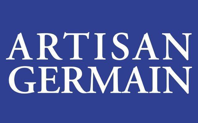 Logo artisan électricien 78