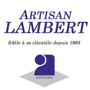 Logo Artisan 78