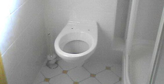 plombiers - Installation sanitaires