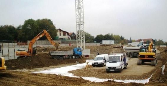 decarroux travaux publics terrassements vrd démolition canalisation