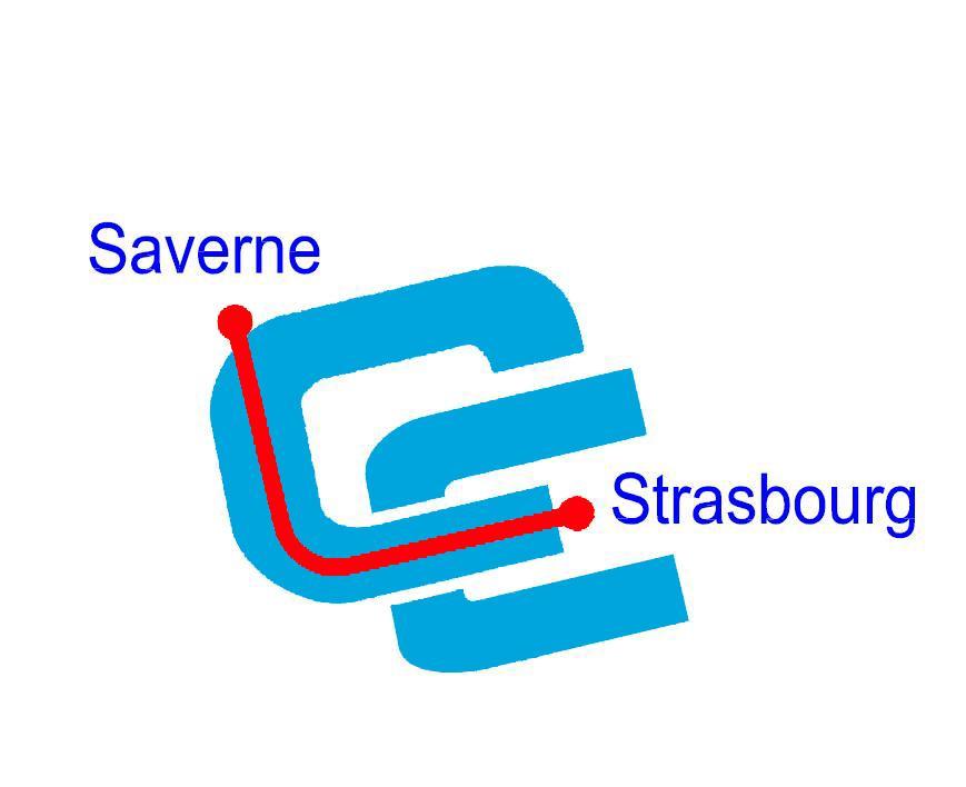 Logo du cabinet Thierry CARBIENER