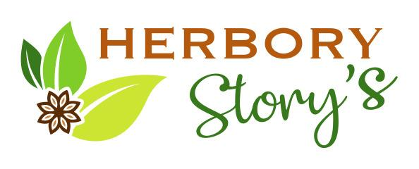 Herbory Story's