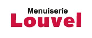 Menuiserie Louvel à Vitré, menuisier en Ille-et-Vilaine (35)