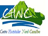 CHNC- Centre Hospitalier Nord Caraïbe (CHNC - C.H.N.C.)