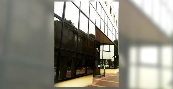 Centre d'affaires location bureaux équipés Paris