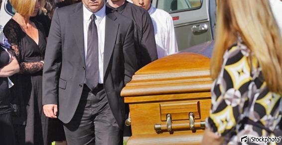 Organisation d'obsèques à Malestroit (56)
