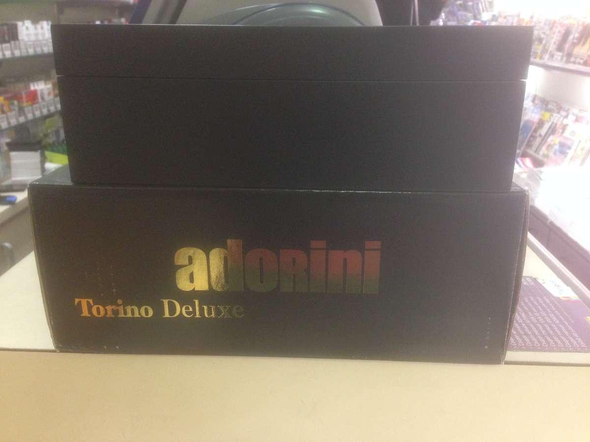 Adorini Torino de Luxe 3