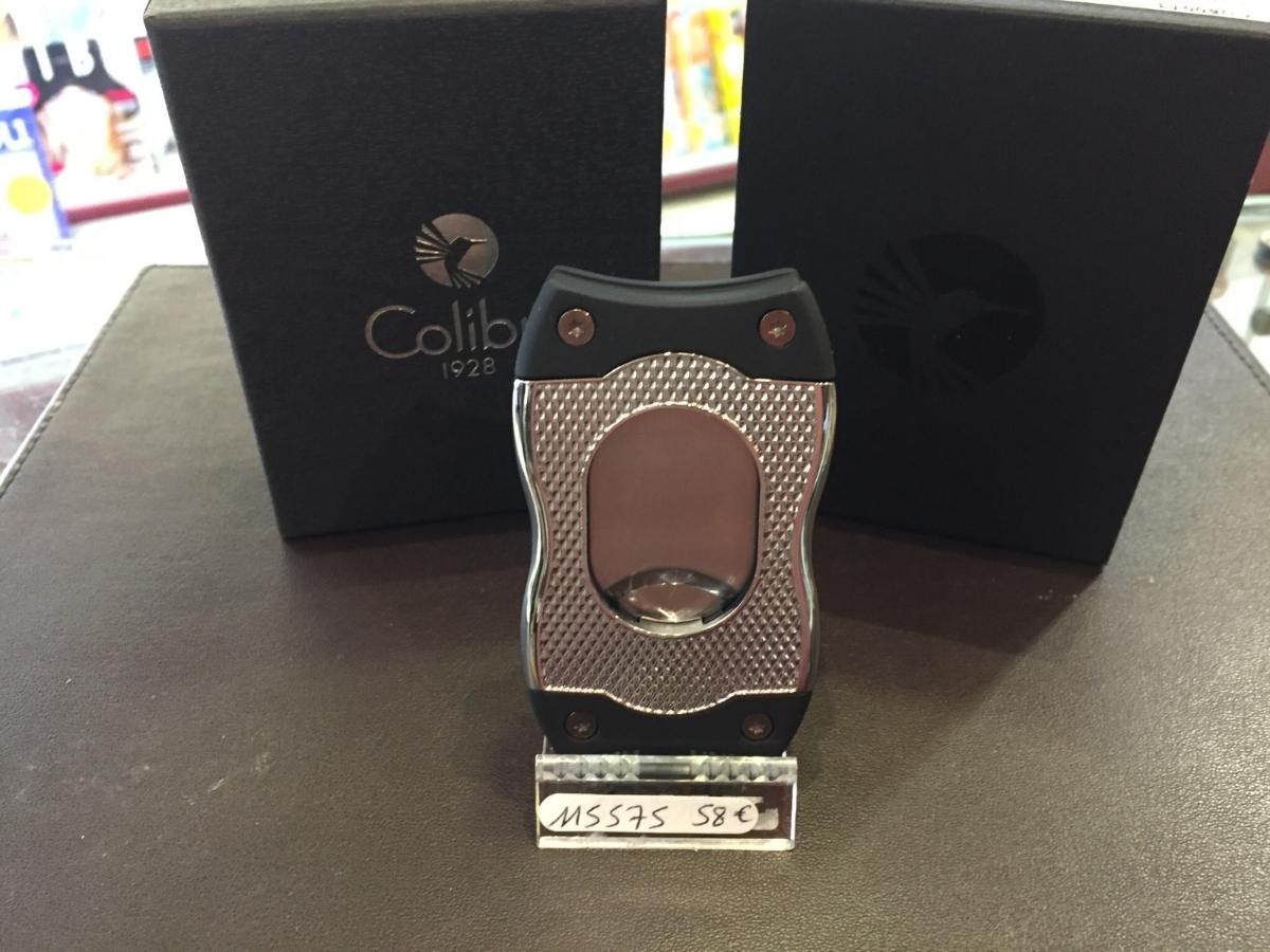 Colibri S & V cutter3