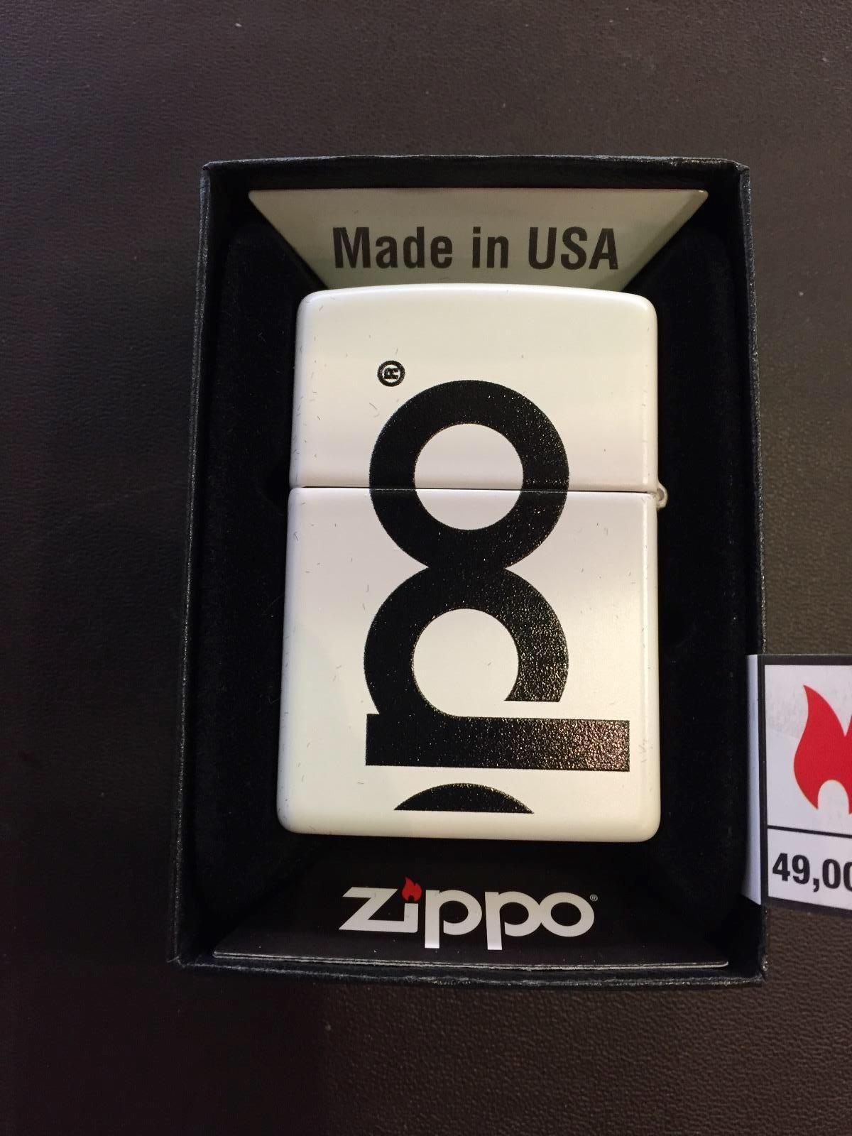 Zip po white3