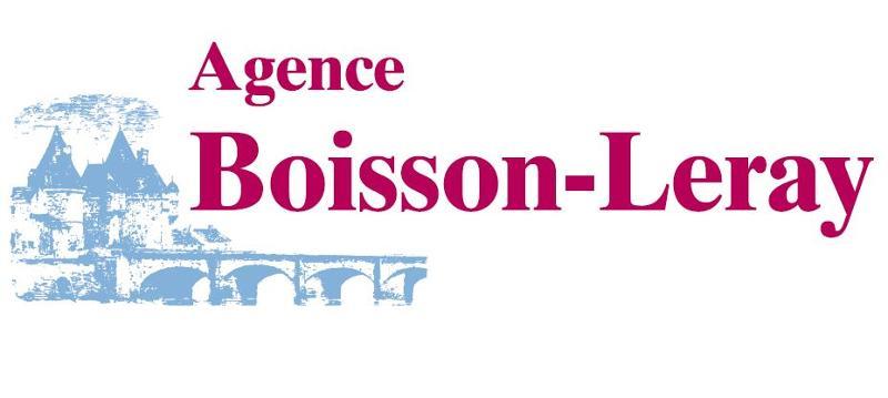 LOGO SITE BOISSON-LERAY