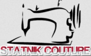 Statnik Couture