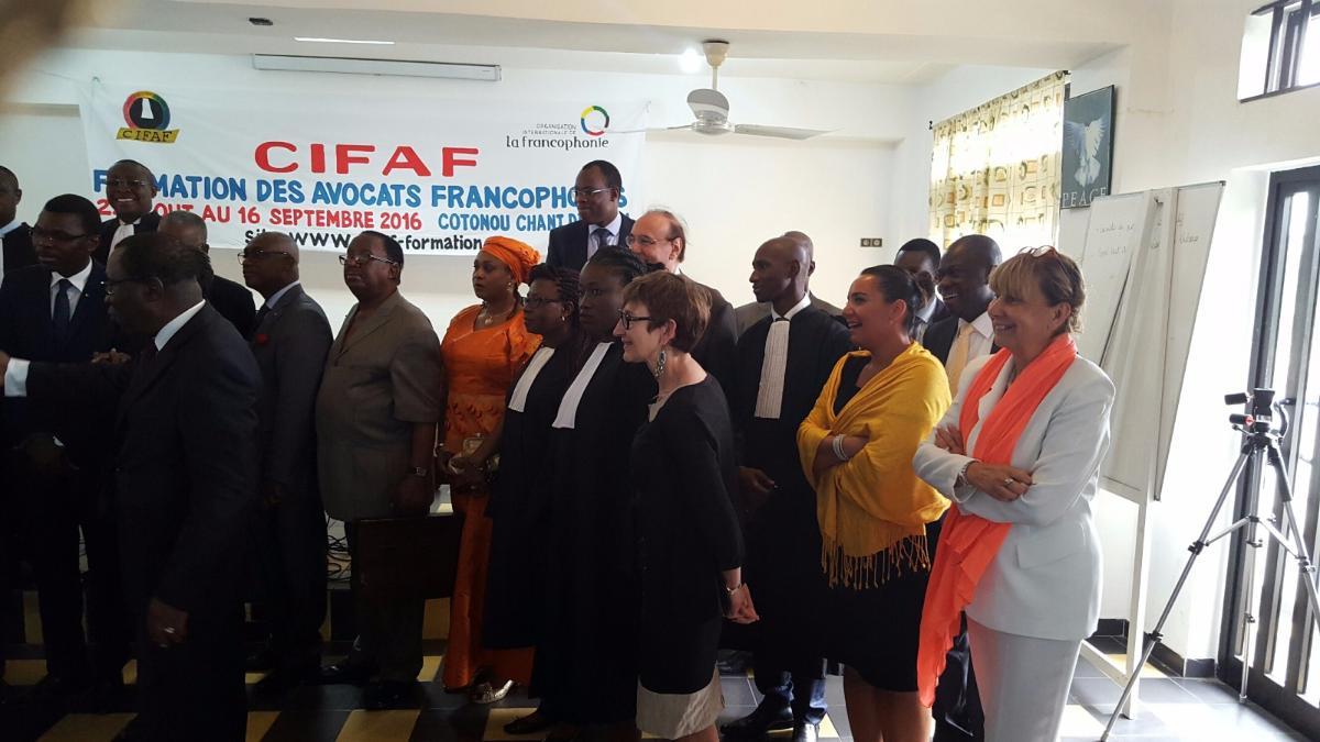florence-Legrand-formatio-avocats-a-l-etrangers-afrique