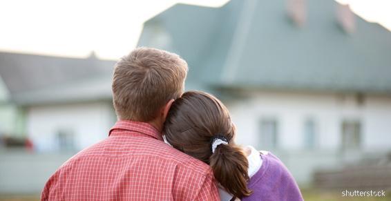 P.M.S Lassis Immobilier à Montpellier réalise toutes les démarches pour votre vente