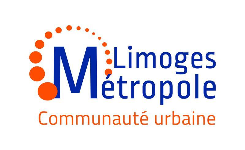 LOGO - LM - Couleur - CMJN -300Dpi