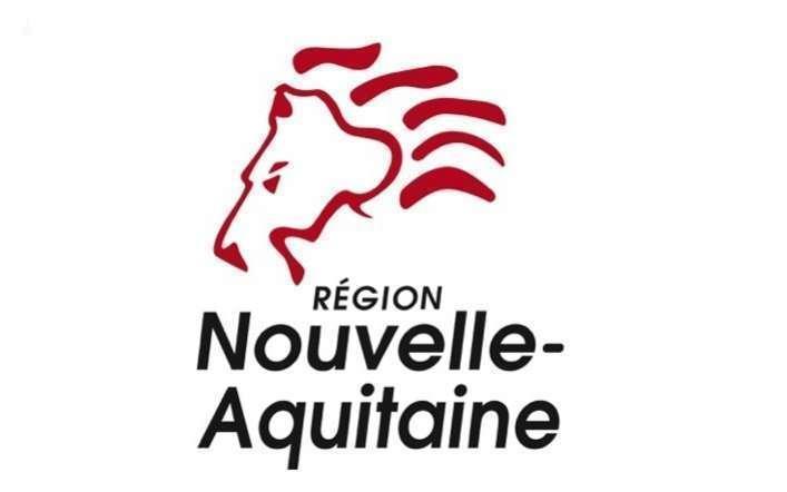 logo-nouvelle-aquitaine.jpg