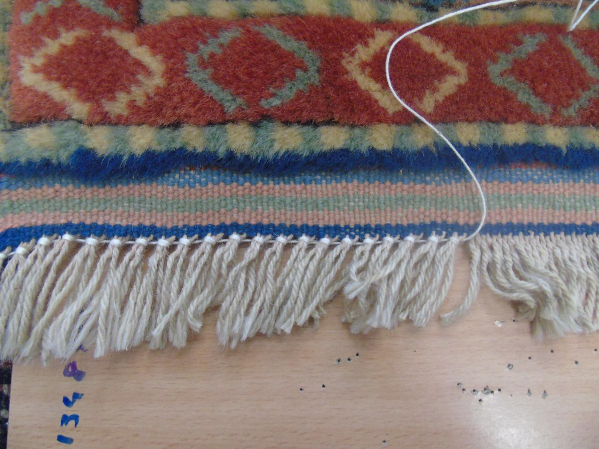 Nettoyage de tapis toulouse