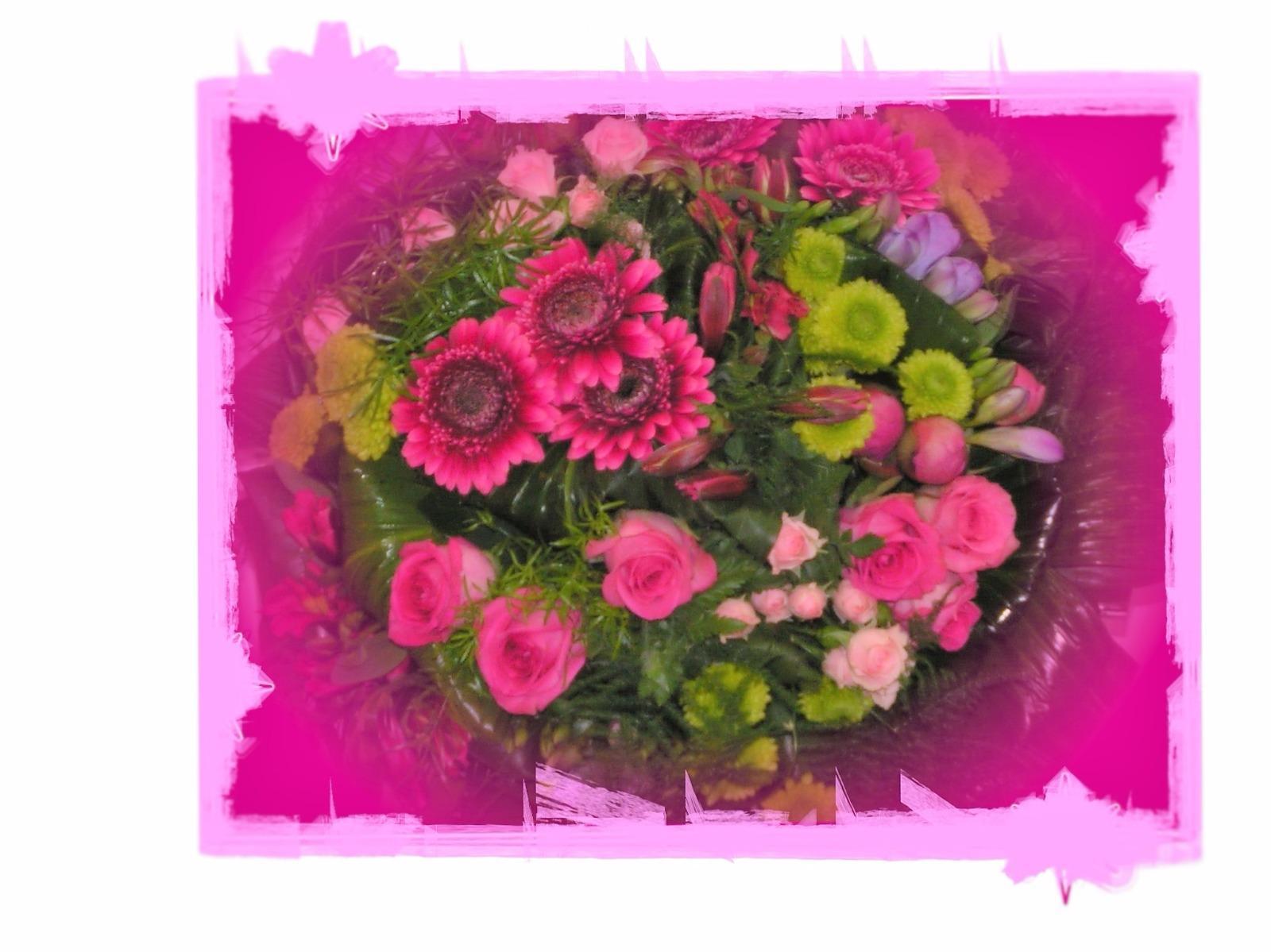 bouquet rond bulle d'eau 2.jpg