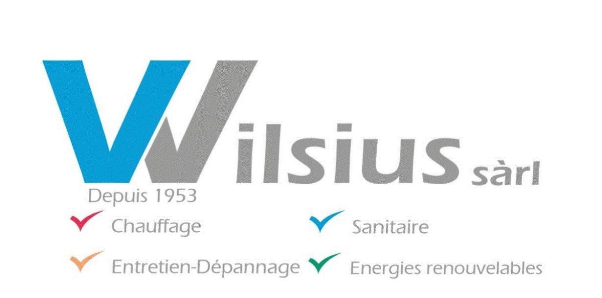 Wilsius Sàrl