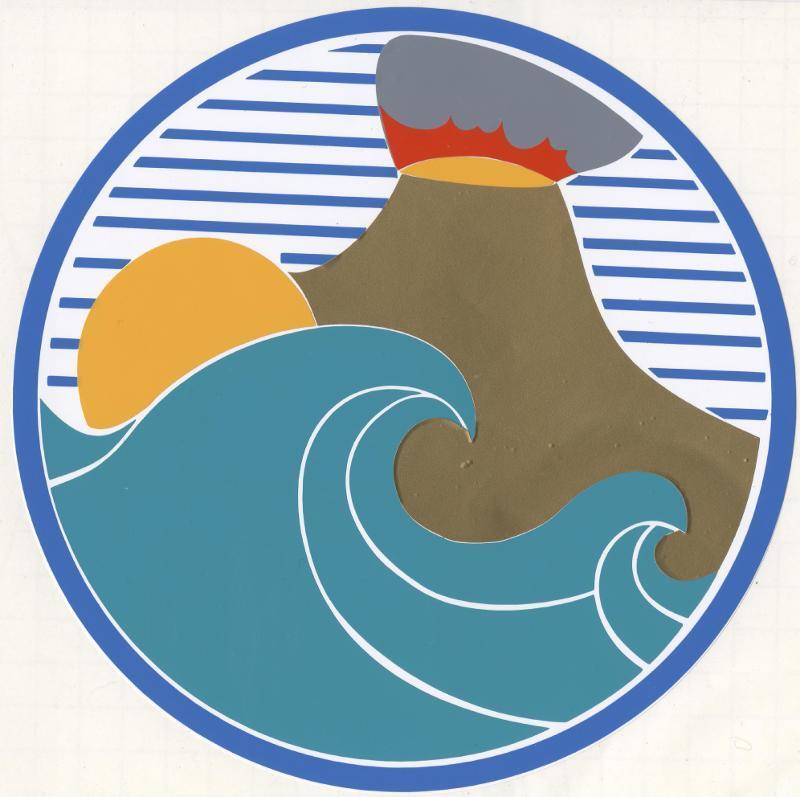 Logo de Philippe Amiot