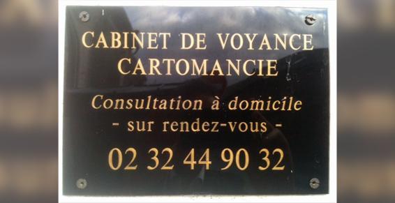 Cabinet de Voyance Mauricette Phenix