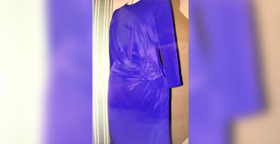 Couture Lisatoki à Saint-Jean-de-Luz (64) étudie  les goûts du client pour la confection des vêtements