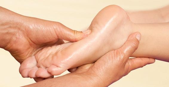 Ostéopathie - Acupuncture-drainage lymphatique- micro nutrition